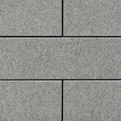 BelMuro Granite grey sanded | Concrete panels | Metten
