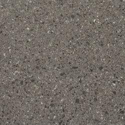 Boulevard Basalanthraciet fine samtiert with CF 90 | Concrete panels | Metten