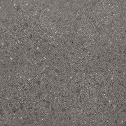 Boulevard Basalanthraciet sanded | Concrete panels | Metten