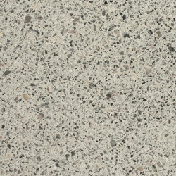 Boulevard Diamond grey sanded | Concrete panels | Metten