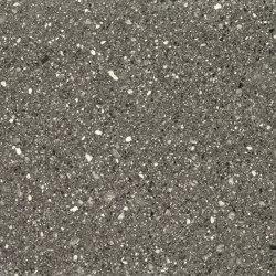 Boulevard Dolomite grey fine samtiert with CF 90 | Concrete panels | Metten