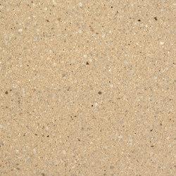 Boulevard Ivory fine samtiert with CF 90 | Concrete panels | Metten