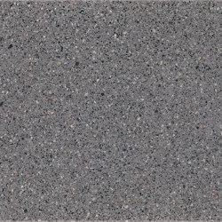 Boulevard Ferrano | Concrete panels | Metten