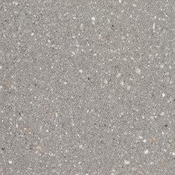 Boulevard Palladium silver sanded | Concrete panels | Metten
