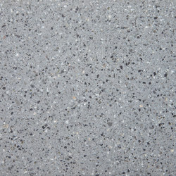 Boulevard Pavona | Concrete panels | Metten