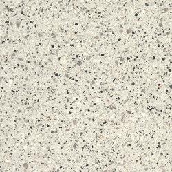 Boulevard Quartz grey sanded | Concrete panels | Metten