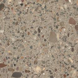 Boulevard Rhine sand beige sanded | Concrete panels | Metten