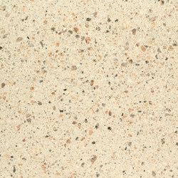 Boulevard Sand beige sanded | Concrete panels | Metten