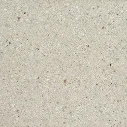 Boulevard Silk beige sanded | Concrete panels | Metten
