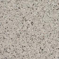 Boulevard Silver grey fine samtiert with CF 90 | Concrete panels | Metten