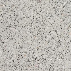 Boulevard Silver grey sanded | Concrete panels | Metten