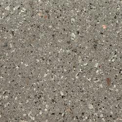 Boulevard Titan grey fine samtiert with CF 90 | Concrete panels | Metten