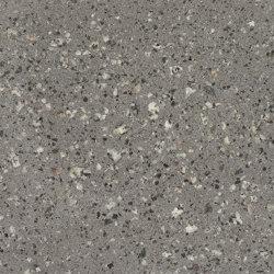 Boulevard Titan grey sanded | Concrete panels | Metten