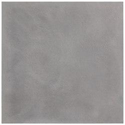 Cemento Ash, Structure Cotto | Concrete / cement flooring | Metten
