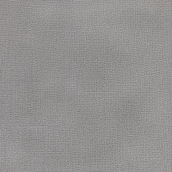 Cemento Ash, Structure Sisal | Concrete / cement flooring | Metten
