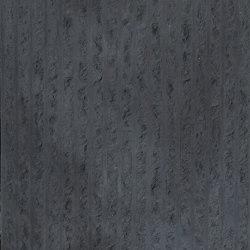 Conturo Anthraciet, chariert | Concrete panels | Metten