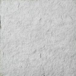 Conturo White grey, Sand stone structure | Concrete panels | Metten