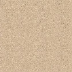 Beige 16.01 | Concrete / cement flooring | Metten
