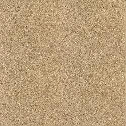 Corio Beige 16.03 | Concrete / cement flooring | Metten