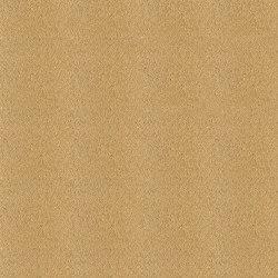 Corio Beige 16.05 | Concrete / cement flooring | Metten