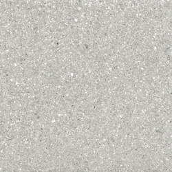Corio Grey 12.01 | Concrete / cement flooring | Metten