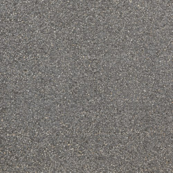 La Linia Dark grey | Concrete / cement flooring | Metten