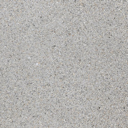 La Linia Bright grey | Concrete / cement flooring | Metten