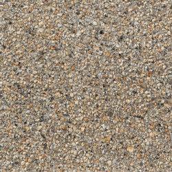 La Linia Quartz sand beige | Concrete / cement flooring | Metten