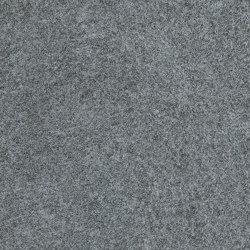 Lithocera  Granit | Ceramic panels | Metten