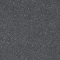 Lithocera Basalt | Planchas de cerámica | Metten
