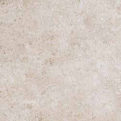 Lithocera Sandstein | Panneaux céramique | Metten