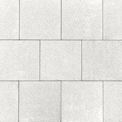 Nordic Granit Grau | Natural stone panels | Metten