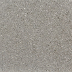 Palladio 11.05 | Concrete / cement flooring | Metten