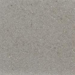 Palladio 11.05 | Pavimenti calcestruzzo / cemento | Metten