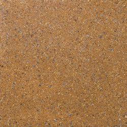 Platinum Como | Concrete panels | Metten