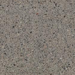 Platinum Grassano | Concrete panels | Metten
