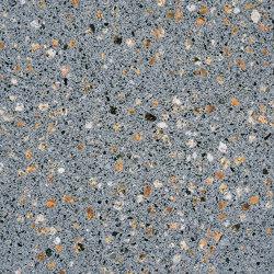Platinum Veneto | Pannelli cemento | Metten