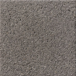 Tocano CD 0101 blasted | Concrete panels | Metten
