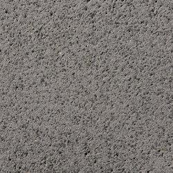 Tocano CD 0107 samtiert | Concrete panels | Metten