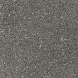 Tocano CD 0205 sanded | Pannelli cemento | Metten