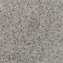 Tocano CD 2005 sanded | Pannelli cemento | Metten