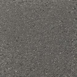 Tocano CD 2007 samtiert | Pannelli cemento | Metten