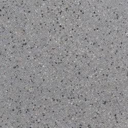 Tocano CD 2107 samtiert   Concrete panels   Metten