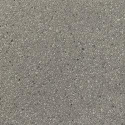Tocano CD 2207 samtiert   Pannelli cemento   Metten