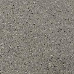 Tocano CD 2305 sanded | Concrete panels | Metten