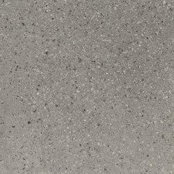 Tocano CD 2405 sanded | Concrete panels | Metten