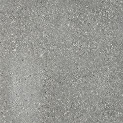 Tocano CD 2407 samtiert | Pannelli cemento | Metten