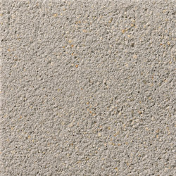 Tocano CD 2701 blasted | Concrete panels | Metten