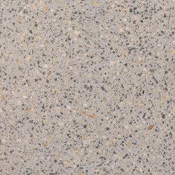 Tocano CD 2705 sanded | Concrete panels | Metten