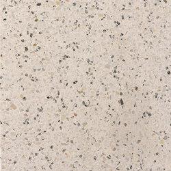 Tocano CD 5005 sanded | Concrete panels | Metten